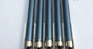 ống thủy tinh thu nhiêt phi 47
