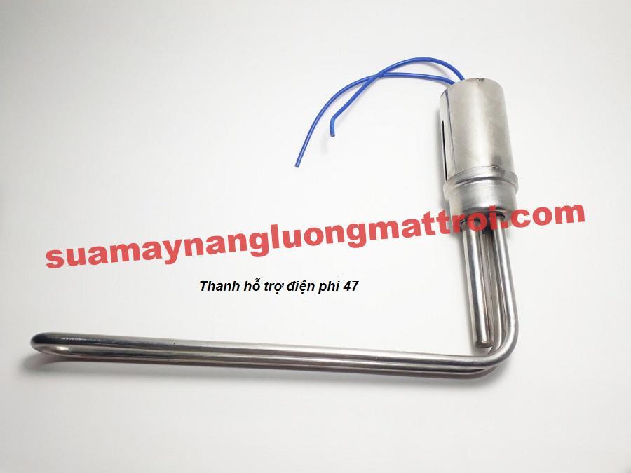 Thanh-ho-tro-dien-phi 47-1